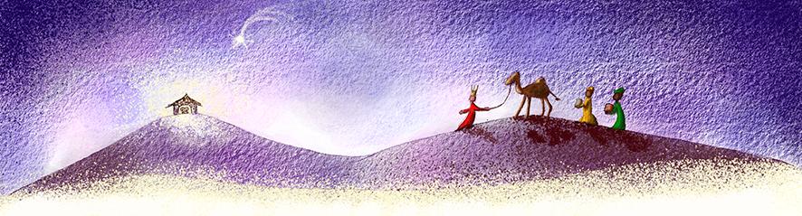 I Miracoli Eucaristici e le radici cristiane dell'Europa Autori Sergio Meloni, Istituto San Clemente Editore Edizioni Studio Domenicano, 2014